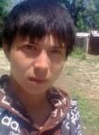 aliev, 26  , Bishkek