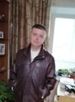 Vladimir, 37  , Petropavlovsk-Kamchatsky