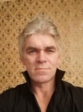 komyagin anatoliy, 45, Russia, Cherepovets