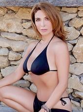 Michele , 34, Italy, Carmagnola
