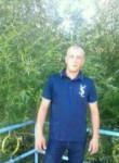 Kolya, 34  , Vaslui