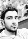 abdullaziz, 28  , Motherwell