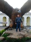 Nuriddin, 34  , Saint Petersburg