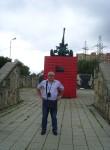 Vasiliy, 61  , Tikhoretsk