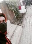 Mahakal, 20  , Ahmedabad