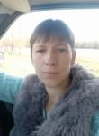 Elizaveta, 41  , Belousovo