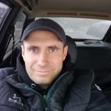 Igor, 41  , Kakhovka