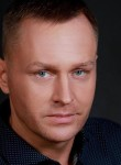 Jānis, 43  , Riga