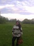 Alena, 40  , Ilinsko-Podomskoe