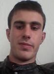 Vincent, 18, Chateauroux