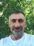 Murat, 38 лет, Sivas