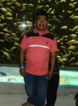 Efrain gonzale, 37  , Cuautla Morelos