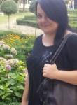 Leyla, 40  , Sabuncu