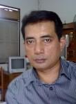 โต, 53  , Bangkok