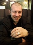 Ivan , 26  , Nadym
