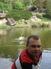 Igor, 39, Ukraine, Dnipr