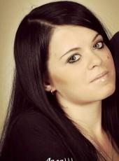 Lya kakaya💃🏻, 32, Russia, Saint Petersburg