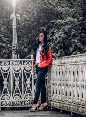 LYa KAKAYa💃🏻💃🏻💃🏻🤗, 31, Russia, Saint Petersburg