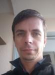 Dmitriy, 38, Moscow