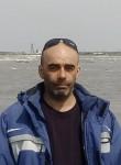 kiriukha, 49  , Poronaysk