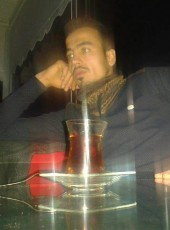 ali0202gunuz, 31, Turkey, Adiyaman