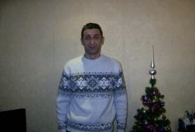 Aleksandr, 49 - Just Me