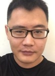 杨志伟, 31, Tangshan