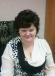 Lily, 55  , Yurga