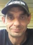 Alex Turner, 42  , Lexington-Fayette