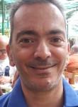 Joseph, 53  , Beirut