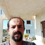 ΤΆΣΟΣ, 37  , Nea Kallikrateia