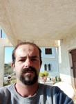 ΤΆΣΟΣ, 38  , Nea Kallikrateia
