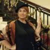 Viktoriya, 52 - Just Me Photography 6