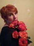 Viktoriya, 52  , Saint Petersburg