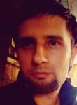 Kirill Roof, 30, Volosovo