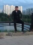 Ruslan, 48  , Moscow