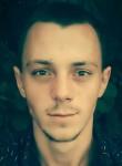 Роман, 19  , Uzhhorod