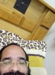 משה אליעזר המקצב, 39  , Bene Beraq