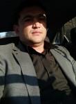 Sardor, 29  , Tashkent