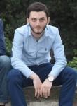 Nika, 23  , Tbilisi