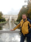 Evgeniy, 35  , Penza