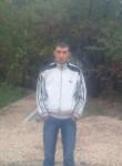 Andrey, 31  , Bisert