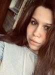 Anechka, 21  , Dolgorukovo