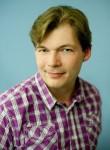 Aleks, 41, Dubna (MO)