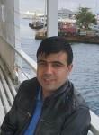 Mehmet Şerif, 31  , Ceyhan