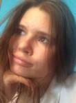 gdsxghy, 22, Moscow