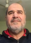 selahattin, 58 лет, اَلْجَهْرَاء