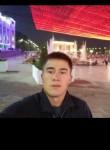 Ali, 24  , Bishkek