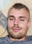 Konstantin , 23  , Tsimlyansk