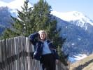 Oxana, 40 - Just Me Фотография 4